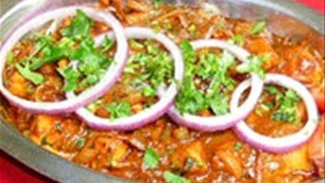 Different karahi chicken recipe at pakirecipes different karahi chicken at pakirecipes forumfinder Gallery