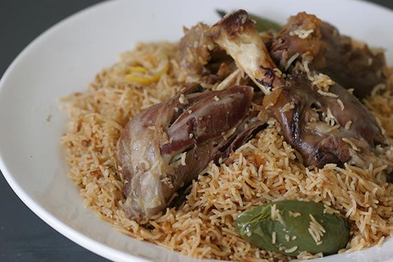 Pakistani RecipesTurkish Pulao Recipe Pakistani Recipes