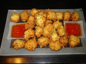 Fish Balls at PakiRecipes.com