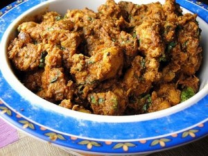 Chicken Masala at PakiRecipes.com
