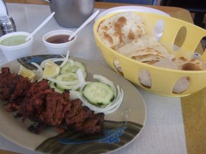 Bihari Kabab at PakiRecipes.com