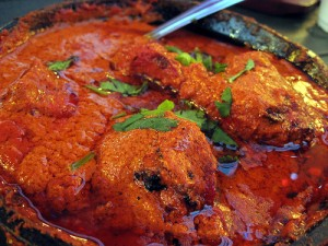 Sialkoti Badshahi Murgh at PakiRecipes.com