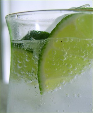 Cool Drink at PakiRecipes.com