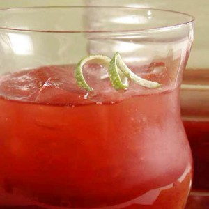Rooh Afza at PakiRecipes.com