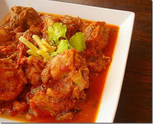 Best Chicken Karahi at PakiRecipes.com