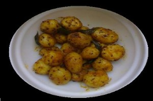 Chatpatey Allu at PakiRecipes.com
