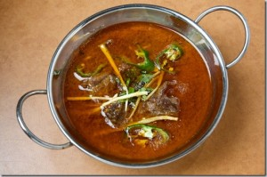 Nihari at PakiRecipes.com