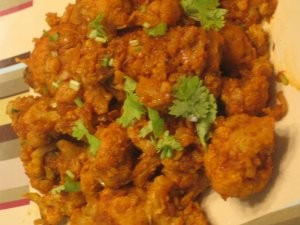 Gobhi Mussalam at PakiRecipes.com