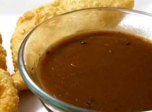 Imli Ki Chatney recipe