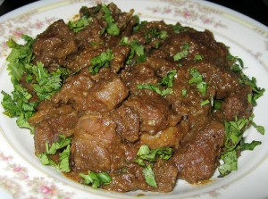 Mutton Shahi at PakiRecipes.com