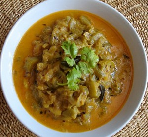 Tinda Karhai at PakiRecipes.com
