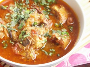 Wonderful Chicken Curry at PakiRecipes.com