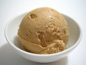 Quick Icecream at PakiRecipes.com