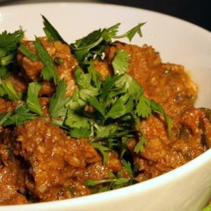 Fry Gosht at PakiRecipes.com