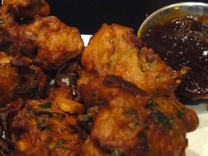 Pakoray at PakiRecipes.com