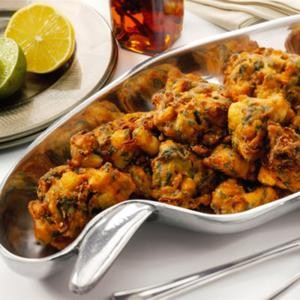 Bread Pakoras at PakiRecipes.com