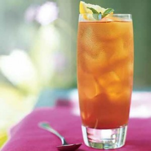 Ice Tea at PakiRecipes.com