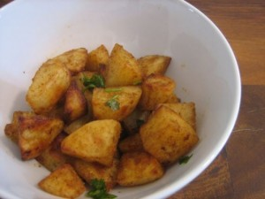 Aaloo Chatni at PakiRecipes.com