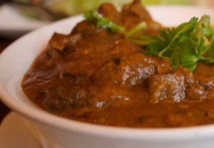 Mughlai Korma at PakiRecipes.com