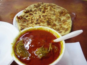 Traditional Nihari at PakiRecipes.com