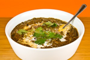 Kaali Daal at PakiRecipes.com