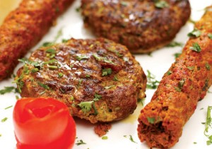 Shikampuri Kababs at PakiRecipes.com