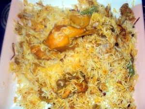 Kachi Biryani at PakiRecipes.com