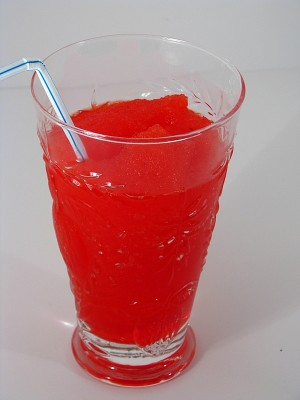 Icee For Ramdan at PakiRecipes.com