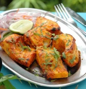 Fish N Lime at PakiRecipes.com