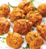 Mixed Pakoras at PakiRecipes.com