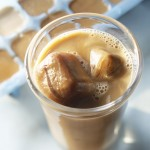 Cold Coffee at PakiRecipes.com
