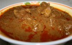 Matka Gosht at PakiRecipes.com