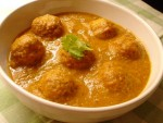 QANDHARI KOFTAY  				at PakiRecipes.com