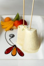 Delicious Kulfi at PakiRecipes.com