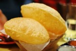 Poori at PakiRecipes.com