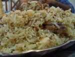 Yakhni Pulao at PakiRecipes.com
