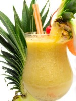 Virgin Pina Colada at PakiRecipes.com