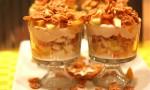 Quick Fruit Dessert at PakiRecipes.com