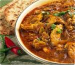 Chicken Curry at PakiRecipes.com
