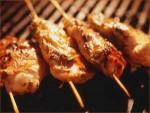Bbq Chicken at PakiRecipes.com